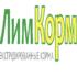 limkorm-logo